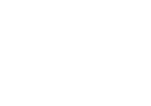 happy-teachers-will-change-the-world-white